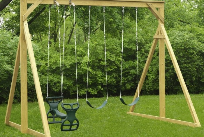wswing-f10.html-307-Economy Swingset_0 (Custom).jpg